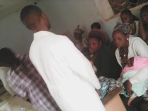 infant immunization (1)