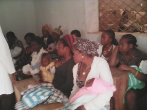infant immunization (2)