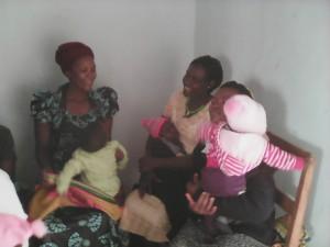 infant immunization (3)